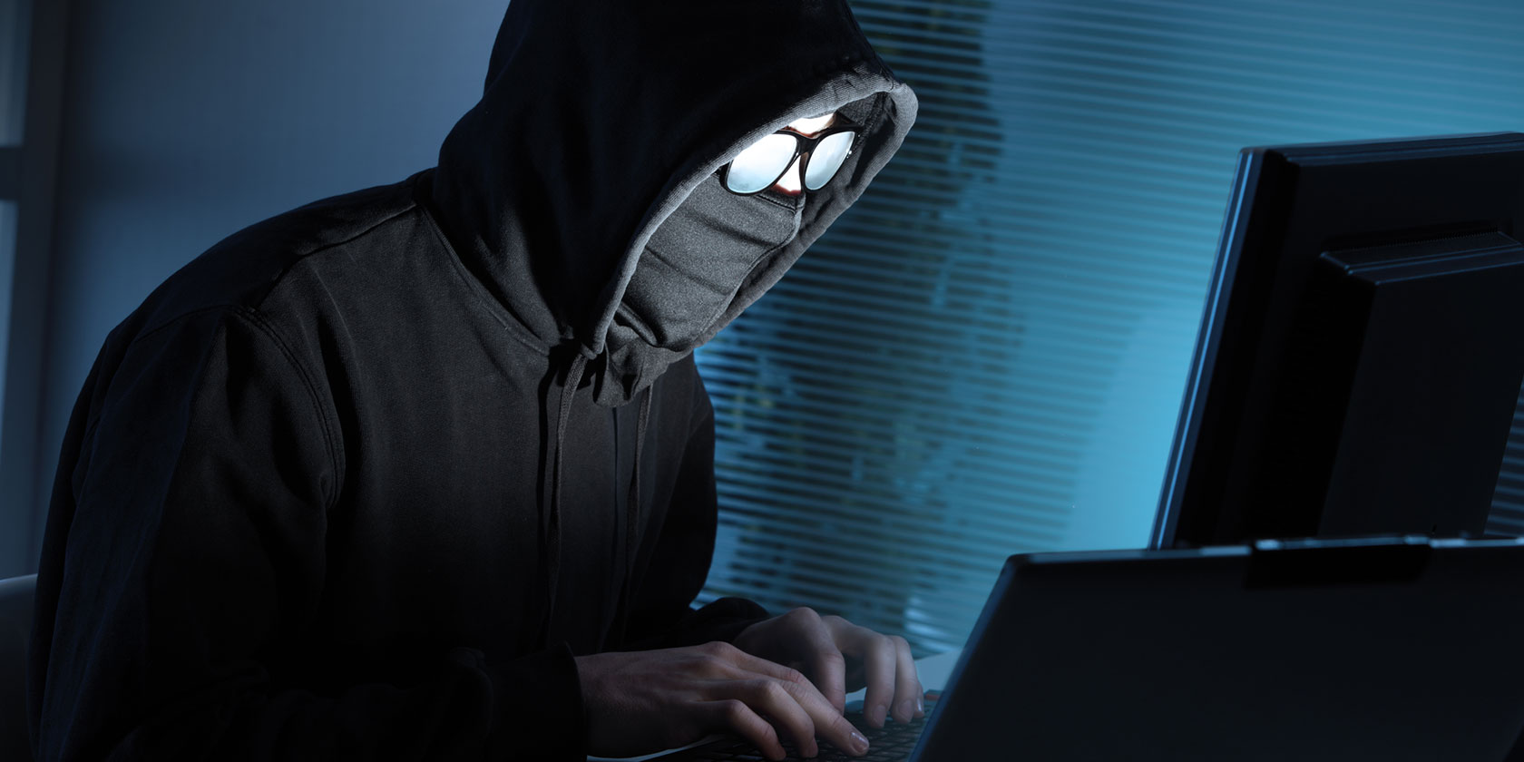 hackers-bank-account