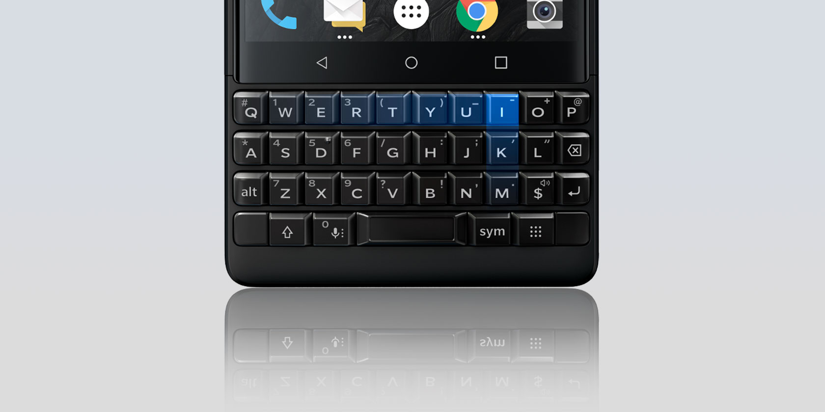 best-smartphones-physical-keyboard