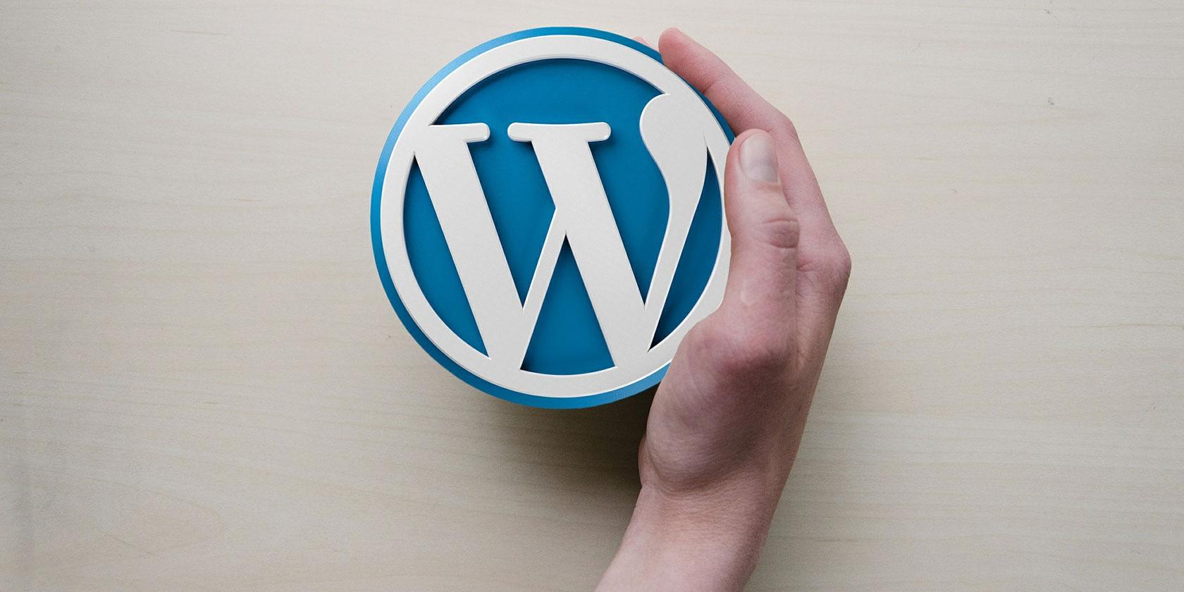 wordpress-guide