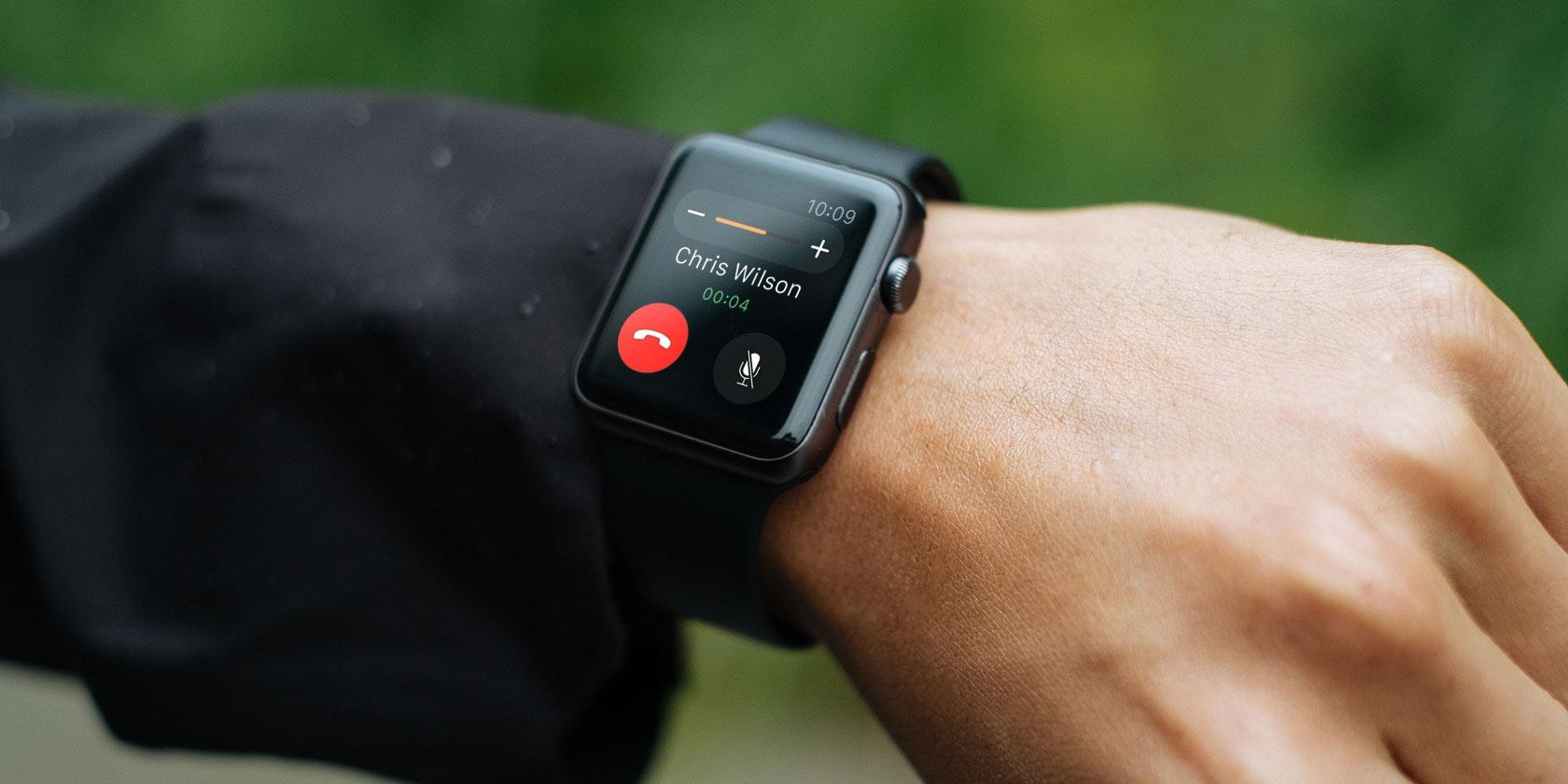 best-smartwatches-ditch-smartphone