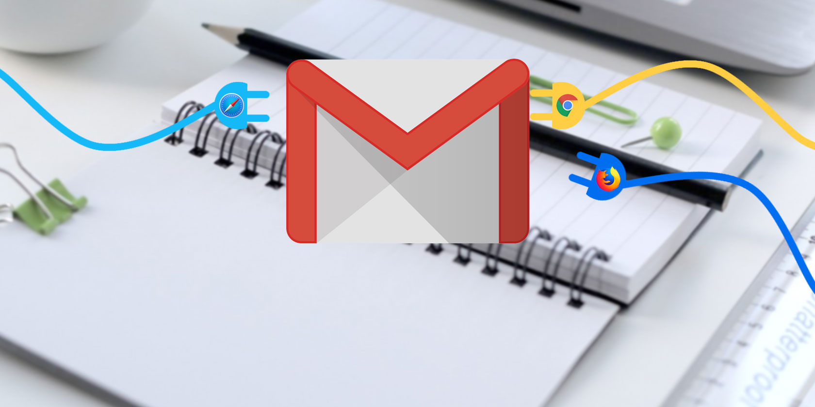 gmail-productivity-extensions