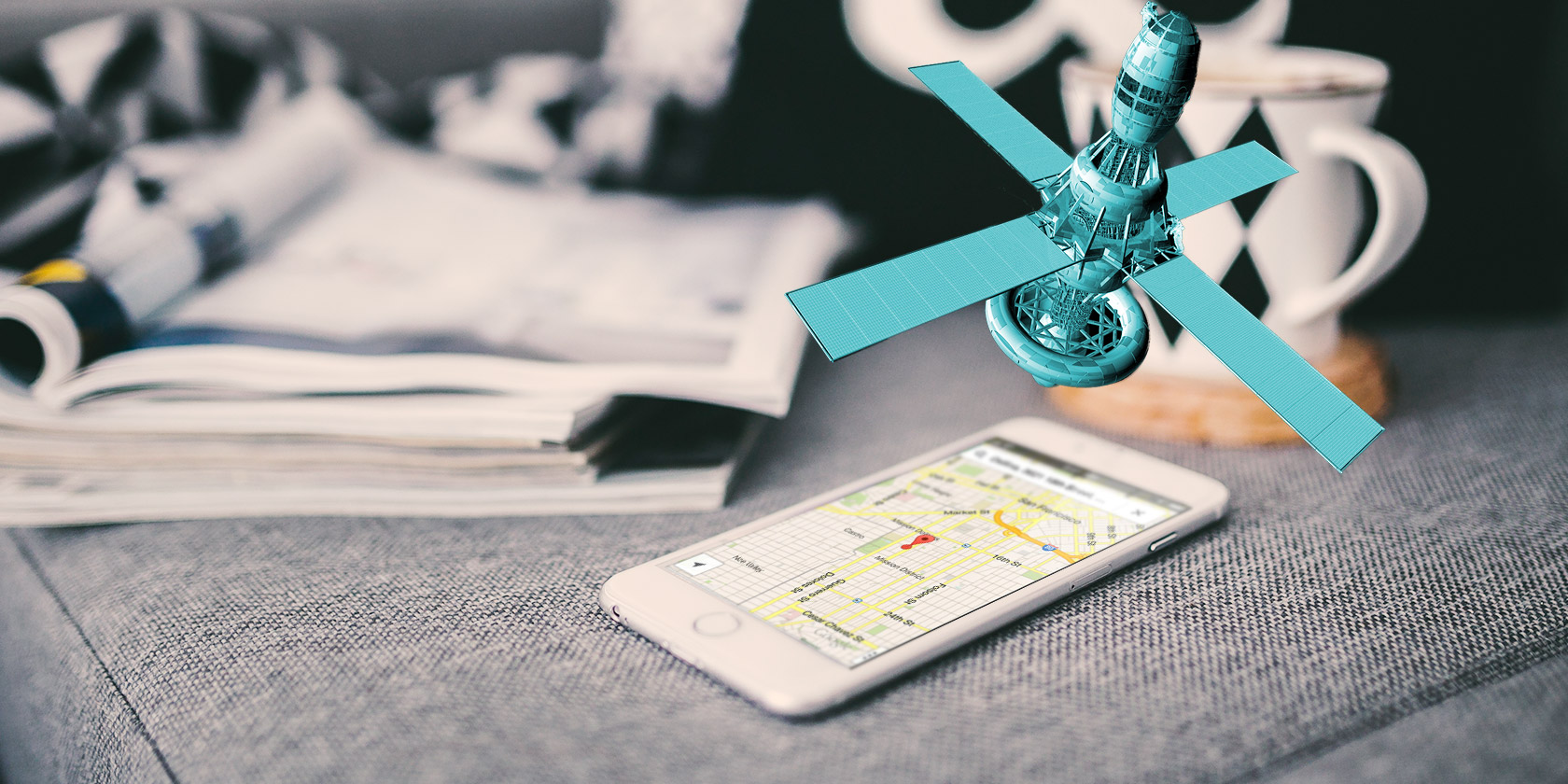 enable-gps-iphone