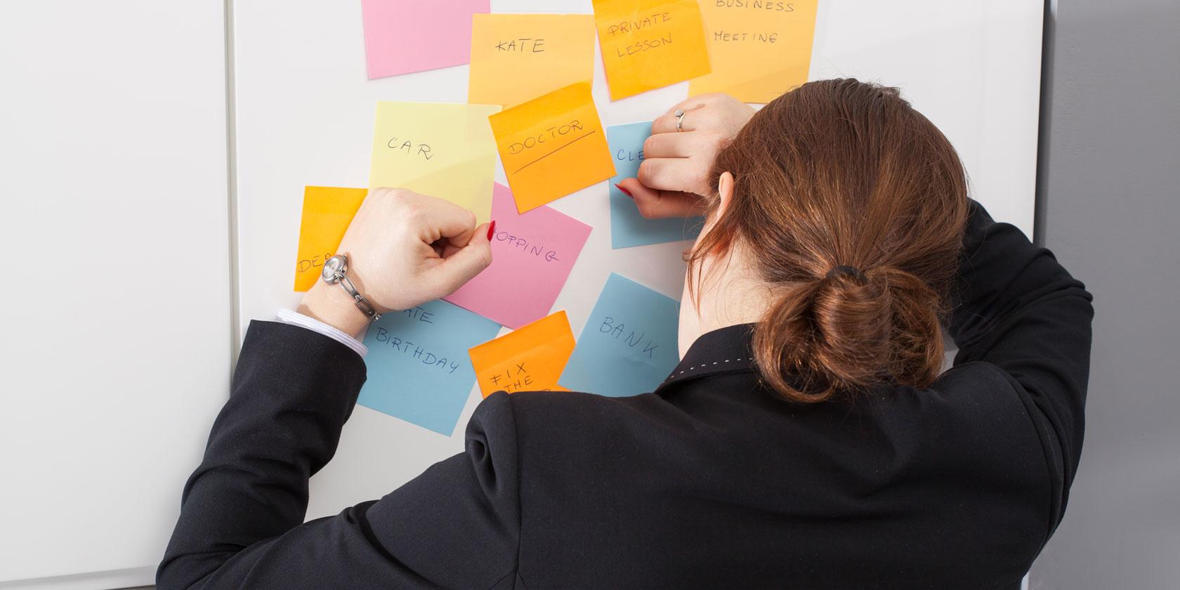 focus-productivity-secret