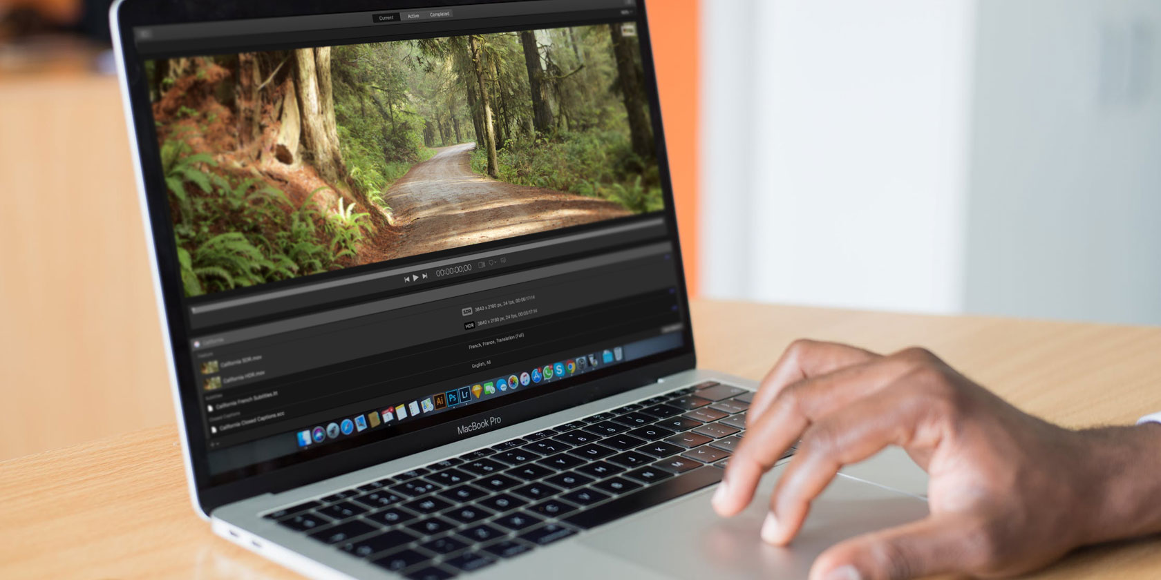 video-converters-mac