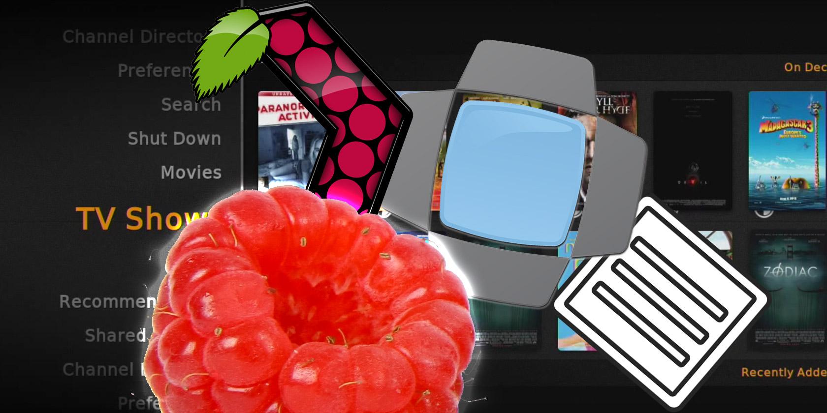 raspberry-pi-media-server