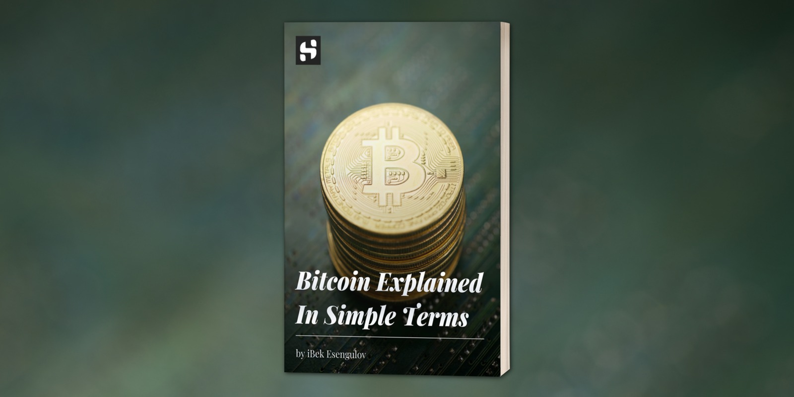 Bitcoin Explained in Simple Terms
