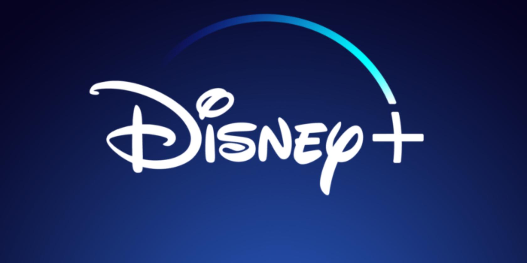Disney Reveals Everything Coming to Disney+