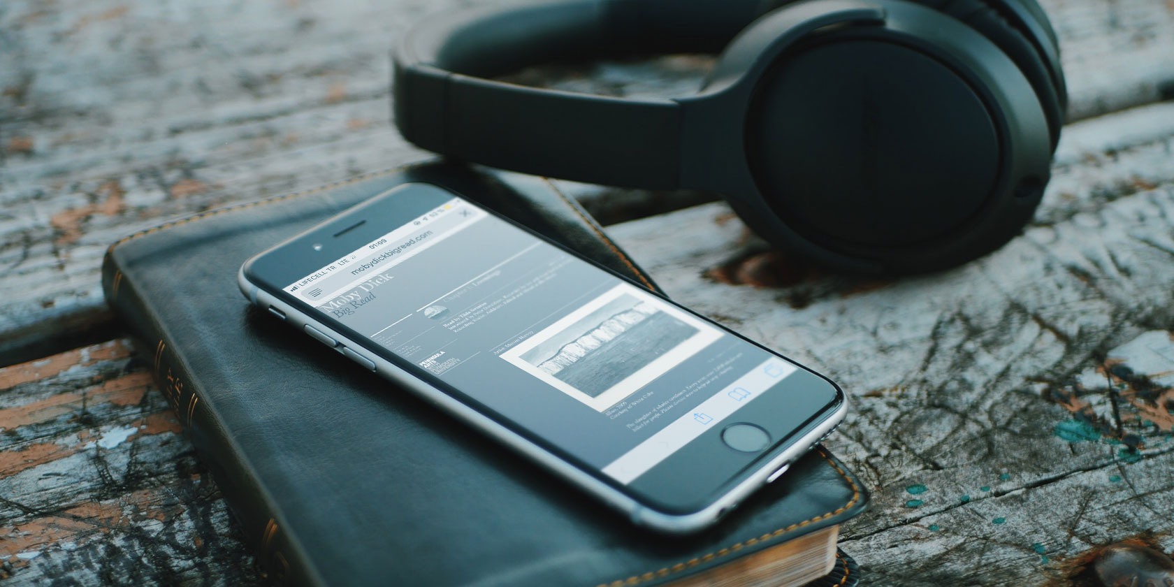 online-free-audiobooks