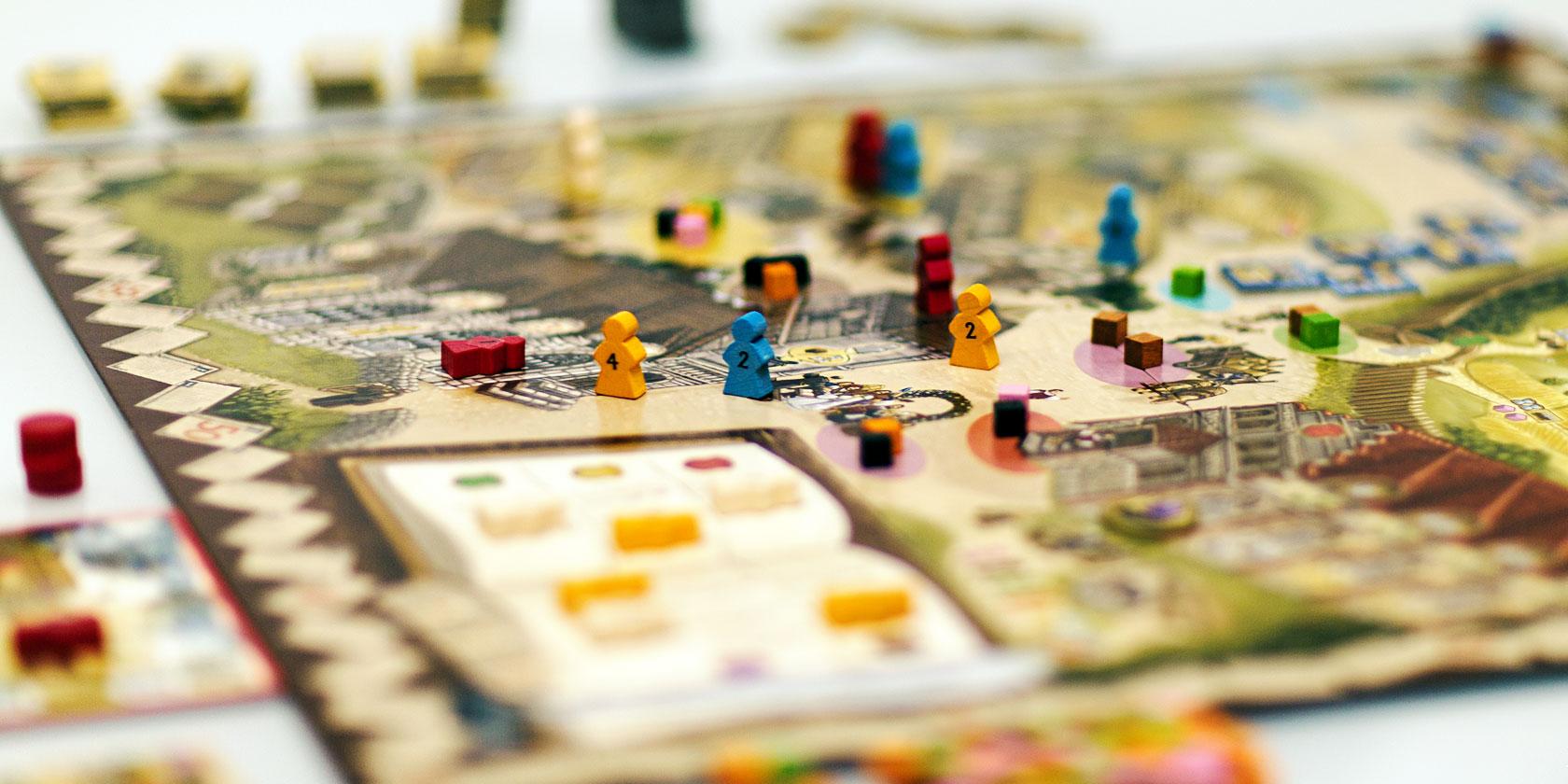 best-board-games