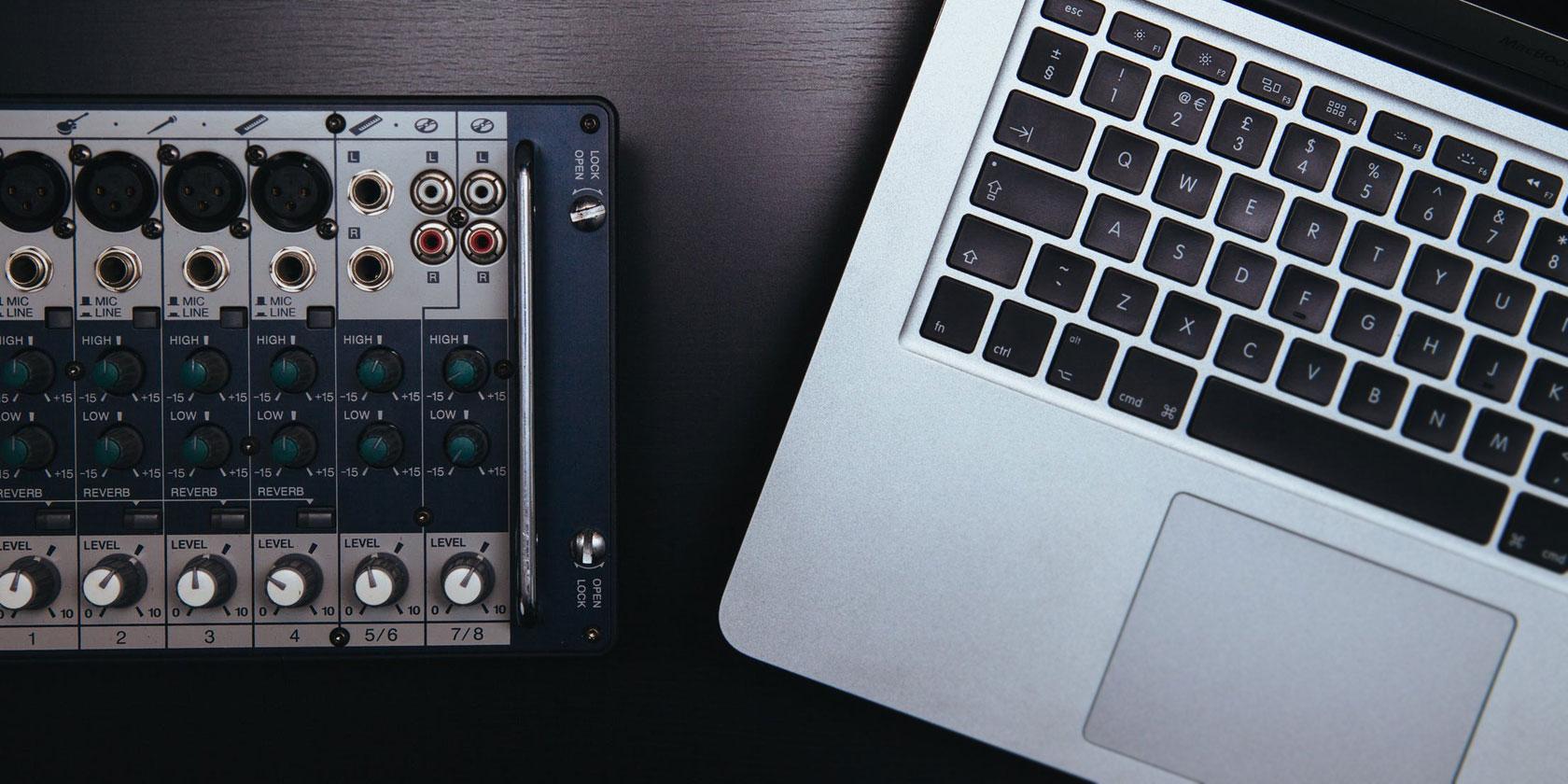 best-laptops-music-production