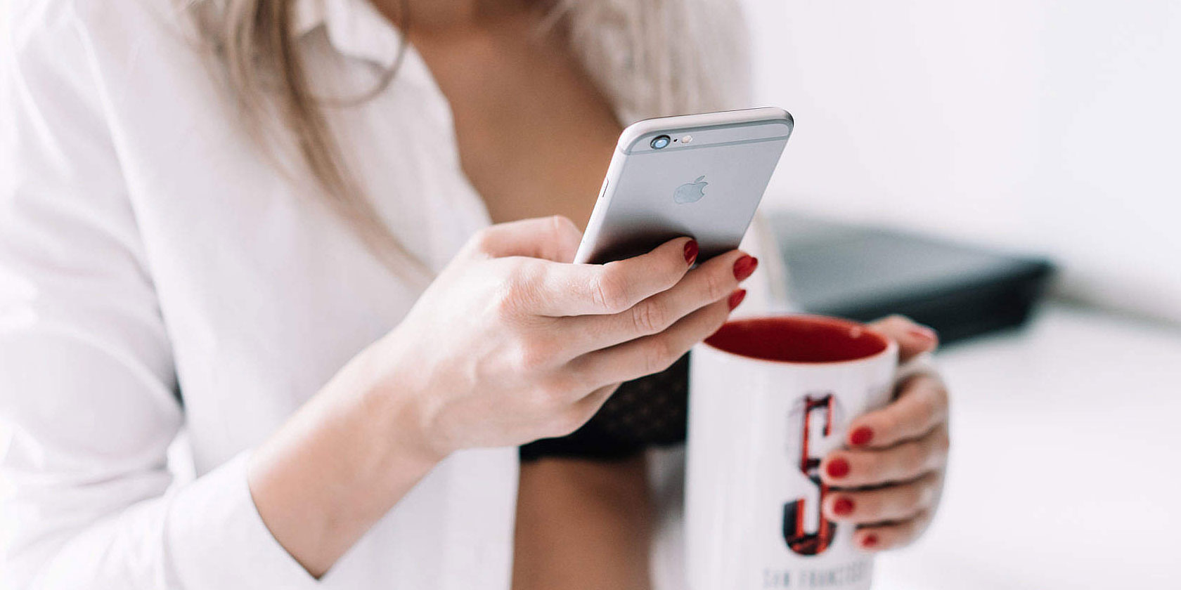 iphone-ipad-update-issues
