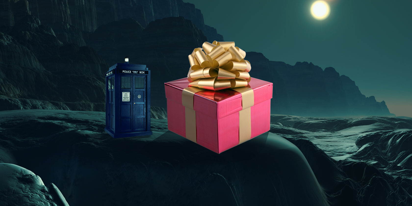 science-fiction-gifts