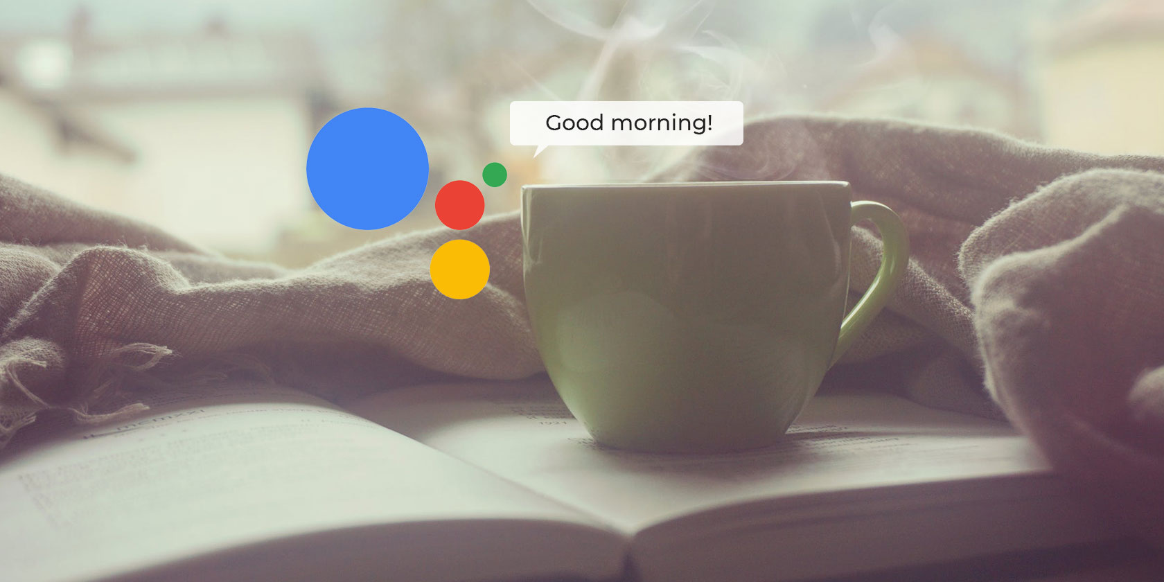 manage-day-google-assistant