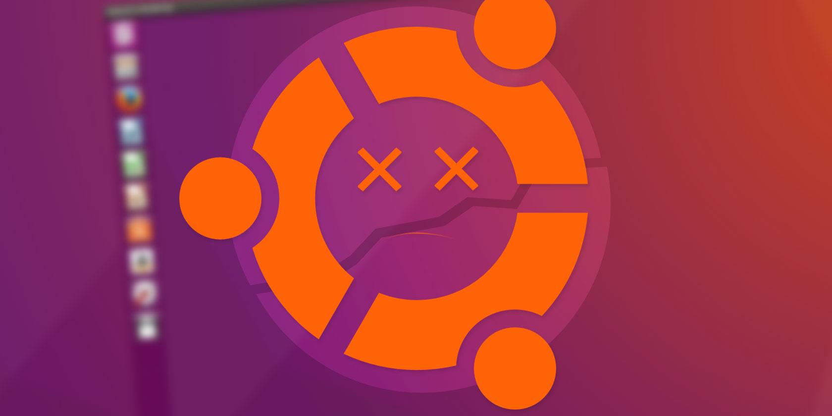 ubuntu-wont-boot