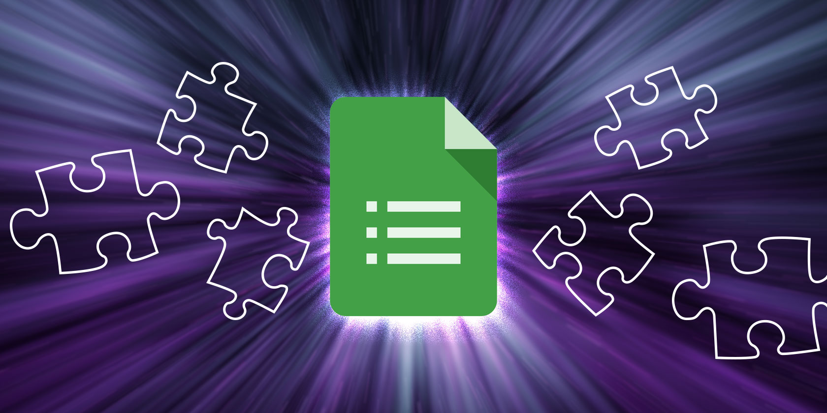 google-forms-addons