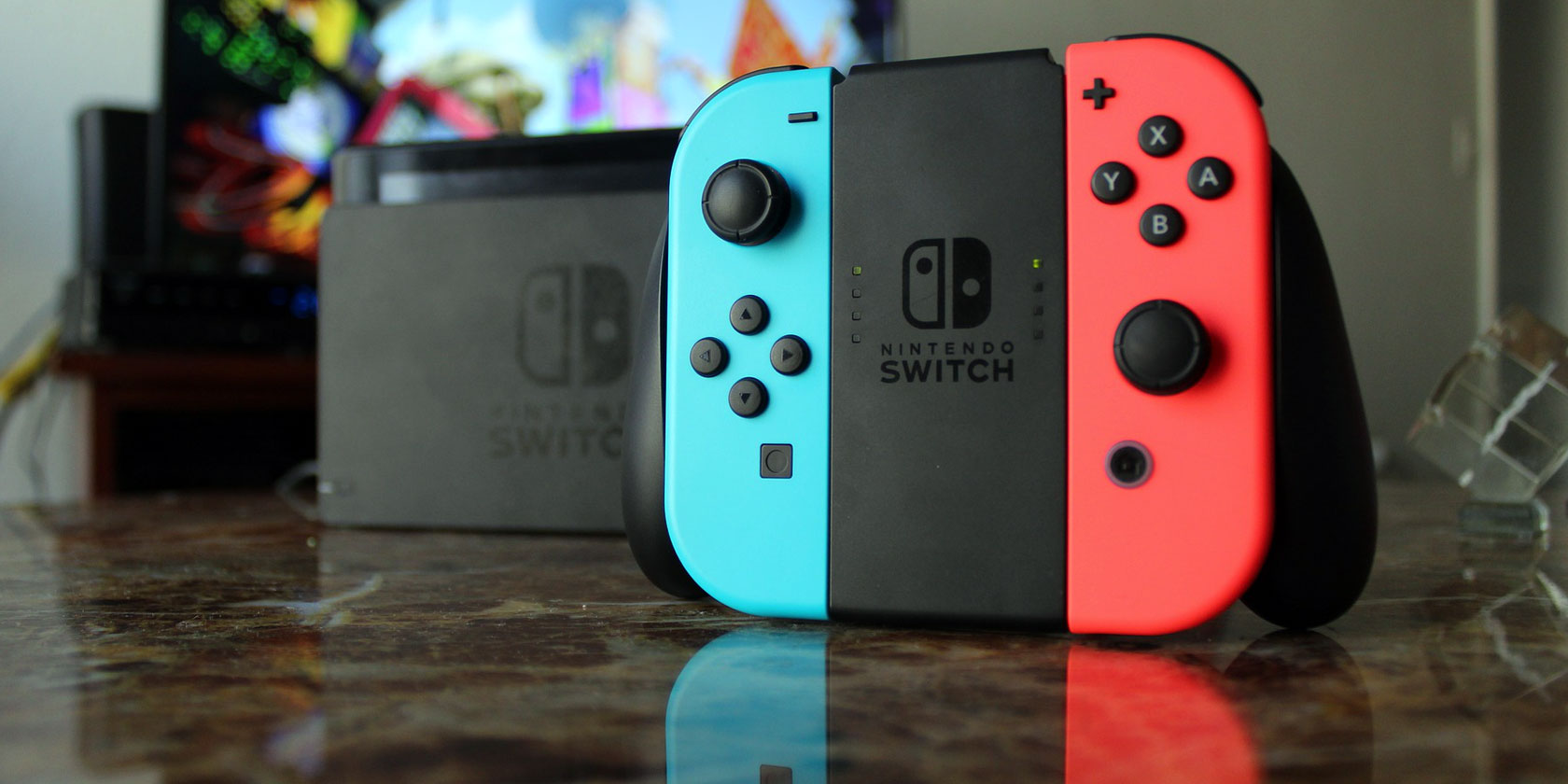 nintendo-switch-controllers