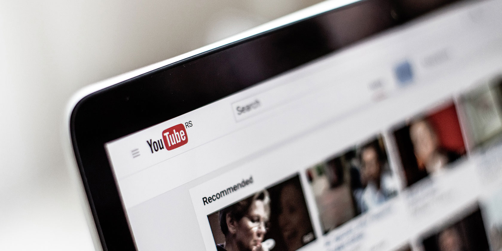 Apps to Fix YouTube Fails