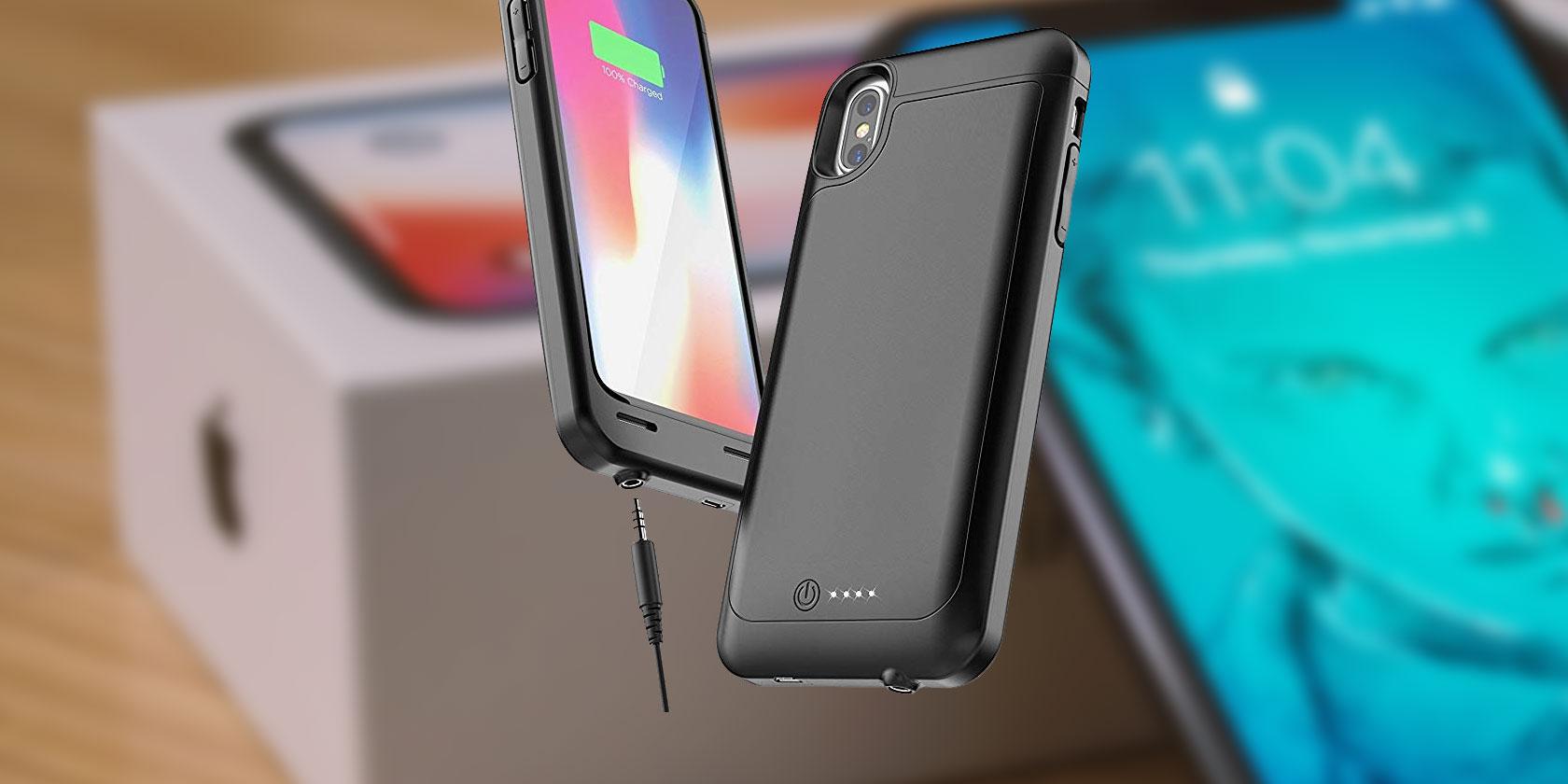 best-iphonex-cases