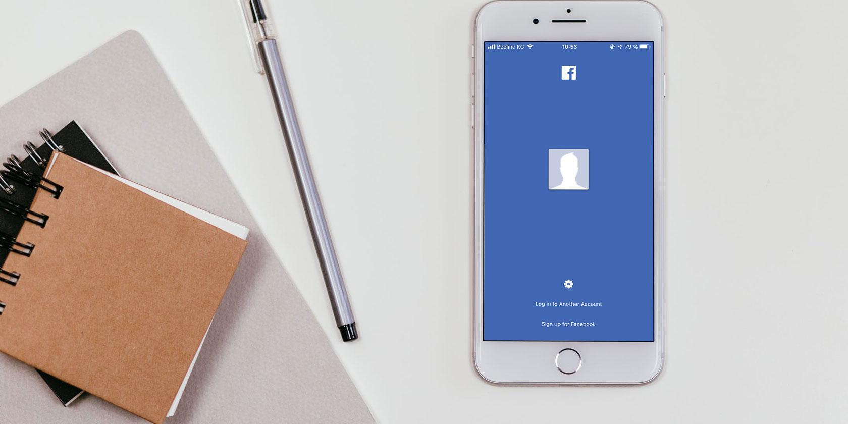 deactivate-facebook