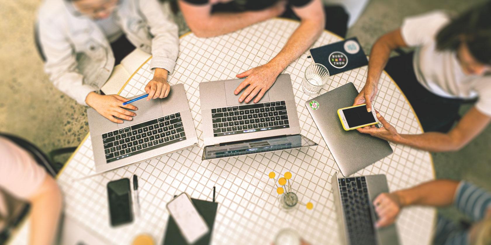 organize-meetings