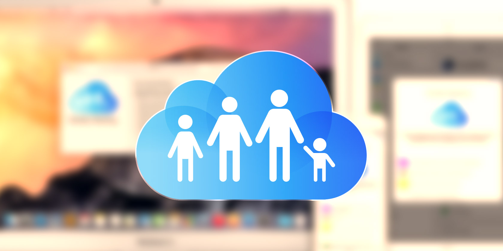setup-family-sharing