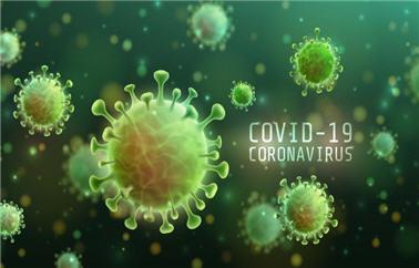 coronavirus covid-19 (7)